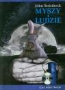 Myszy i ludzie  (Audiobook)
