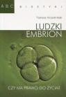 Ludzki embrion