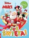 Miki Już święta ZIM-9101