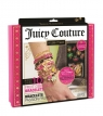 Make it real: Juicy Couture. Fruit Obsession - Zestaw do tworzenia bransoletek (4403)