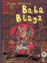 Baba Blaga (Uszkodzona okładka)
