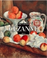 Wielcy Malarze Tom 12 Cezanne