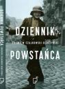 Dziennik Powstańca Czajkowski-Dębczyński Zbigniew