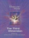 Third Dimension L Smart