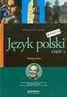 Język polski. Część 2. Odkrywamy na nowo. Podręcznik