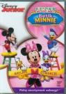 Klub Przyjaciół Myszki Miki - Butik Minnie