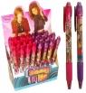 Długopis automatyczny Shake It Up