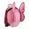 Plecaczek LittleLife Animal Pack Motylek