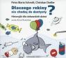 Dlaczego rekiny nie chodzą do dentysty?(audiobook)