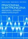 Pracownia elektroniczna elementy układów elektronicznych podręcznik