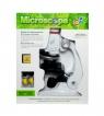 Mikroskop (G2935)