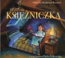 Mała księżniczka  (Audiobook)