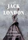 Kaftan okrucieństwa London Jack