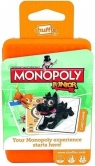 Shuffle - Monopoly Junior