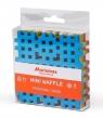 Klocki Mini Waffle Podstawa x4 (902608)