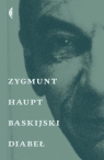Baskijski diabeł Haupt Zygmunt