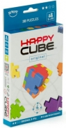 Happy Cube - Original - 6-colour pack