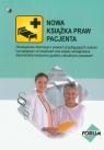 Nowa książka praw pacjenta