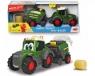 Happy Fendt Traktor z belarką