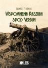Wspomnienia Kaszuba spod Verdun