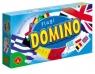 Domino flagi (0560)