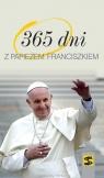365 dni z papieżem Franciszkiem