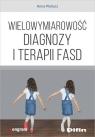 Wielowymiarowość diagnozy i terapii FASD