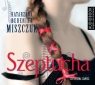 Szeptucha  (Audiobook) Miszczuk Katarzyna Berenika