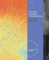 Chemical Principles In The Laboratory 10e Emil J. Slowinski, Wayne C. Wolsey, W Wolsey