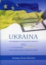 Ukraina po wyborach parlamentarnych 2012