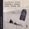 Rowerem i pieszo przez Czarny Ląd. Audiobook Kazimierz Nowak
