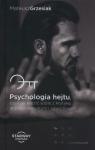 Psychologia hejtu