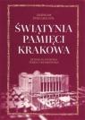 Świątynia pamięci Krakowa
