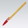 Długopis BIC Orange Fine Czerwony