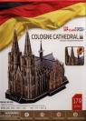 Puzzle 3D Katedra w Kolonii (20160)