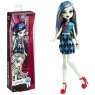 MONSTER HIGH Frankie Stein (DKY17/DKY20)