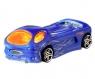 Hot Wheels: Samochodzik zmieniający kolor - Deora II