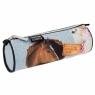 Piórnik tuba Horses (446622)