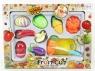 Owoce warzywa na rzepy (ca041664)