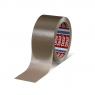 Taśma pakowa Tesa Hotmelt brązowa 48 mm 50 m (04280-00010-00)