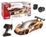 McLaren 650 GT3 4WD Drifting R/C zdalnie sterowany