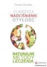 Cukrzyca Nadciśnienie Otyłość Naturalne metody leczenia