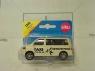 Siku 13 - Taxi bus - Wiek: 3+ (1360)