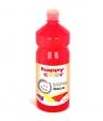 Farba tempera Premium 1000 ml czerwony nr 2 (HA 3310 1000-2)