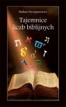 Tajemnice liczb biblijnych