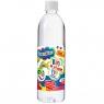 Klej w płynie PVA Bambino 500 ml