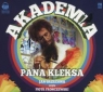Akademia Pana Kleksa  (Audiobook) Brzechwa Jan