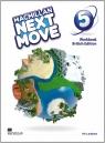 Macmillan Next Move 5 WB Viv Lambert