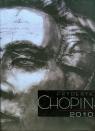 Fryderyk Chopin 2010