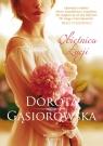 Obietnica Łucji Gąsiorowska Dorota